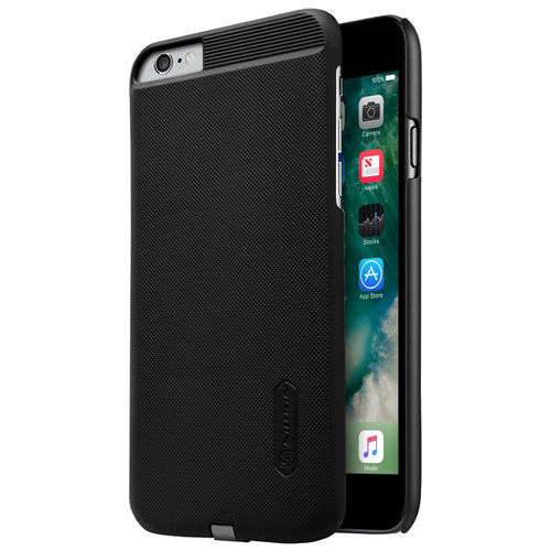 803bcf8472f Nillkin Magic Wireless Charging Case for Apple iPhone 6s Plus / 6 Plus